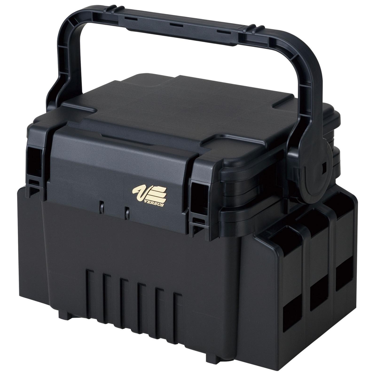กล่อง Meiho/Versus VS-7055 / Black