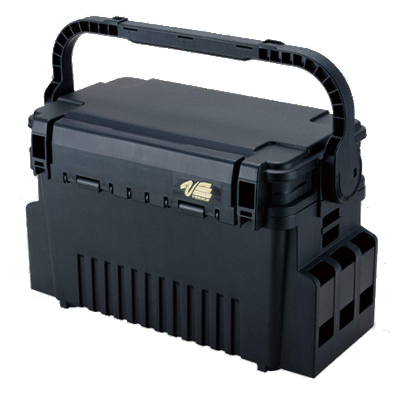 Meiho Boxes VS-7070 Black