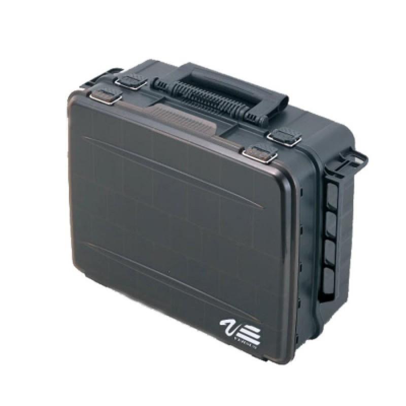 Meiho Boxes VS-3080 Black