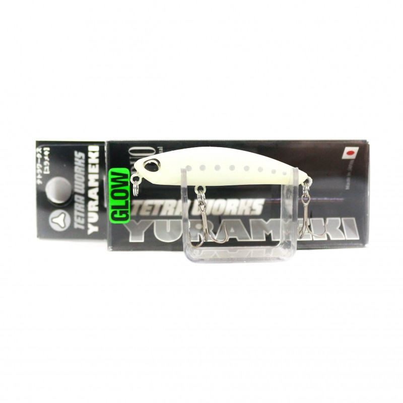 Tetra Works Yurameki 48mm ACC0500