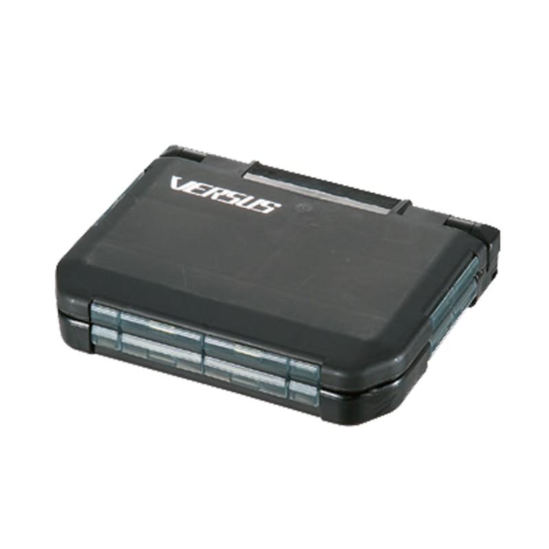 กล่อง VS-388SD Black