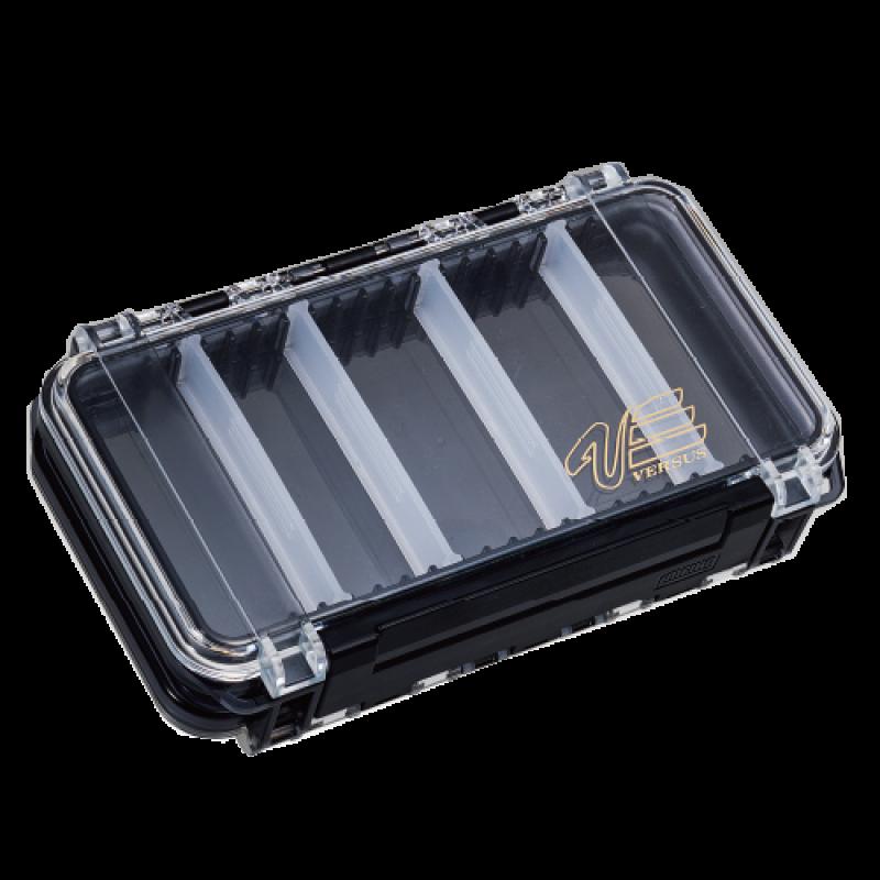 กล่อง VS-450WG/Black