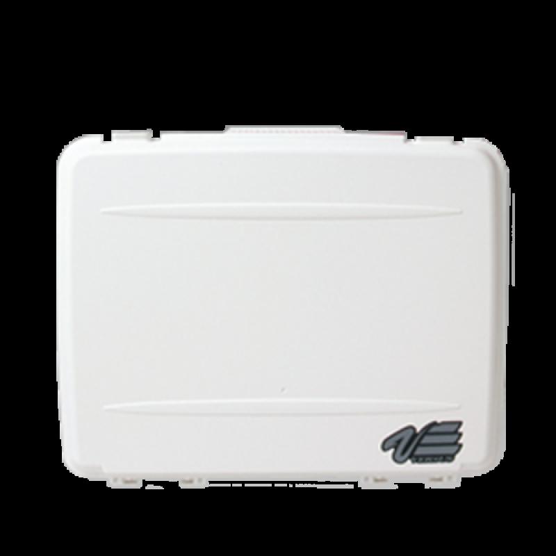 Meiho Boxes VS-3080 UPPER  PANEI/White